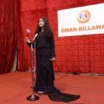 Children Talent Show & Vanasda Parba 189