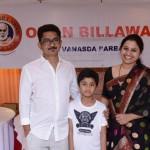Children Talent Show & Vanasda Parba 19