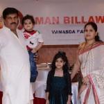 Children Talent Show & Vanasda Parba 20