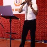Children Talent Show & Vanasda Parba 226