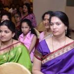 Children Talent Show & Vanasda Parba 229