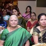 Children Talent Show & Vanasda Parba 230