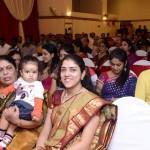 Children Talent Show & Vanasda Parba 232