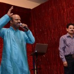 Children Talent Show & Vanasda Parba 235