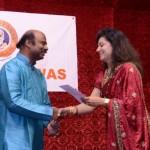 Children Talent Show & Vanasda Parba 237