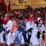 Children Talent Show & Vanasda Parba 238
