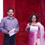 Children Talent Show & Vanasda Parba 240
