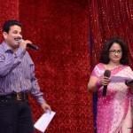 Children Talent Show & Vanasda Parba 241
