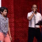 Children Talent Show & Vanasda Parba 256