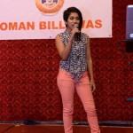 Children Talent Show & Vanasda Parba 257