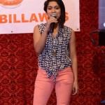 Children Talent Show & Vanasda Parba 258