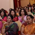 Children Talent Show & Vanasda Parba 259