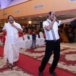 Children Talent Show & Vanasda Parba 261