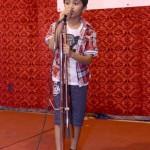 Children Talent Show & Vanasda Parba 264