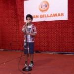 Children Talent Show & Vanasda Parba 265