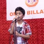 Children Talent Show & Vanasda Parba 266