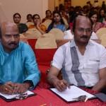 Children Talent Show & Vanasda Parba 267