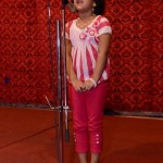 Children Talent Show & Vanasda Parba 268