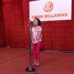 Children Talent Show & Vanasda Parba 269