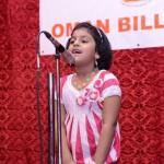 Children Talent Show & Vanasda Parba 270