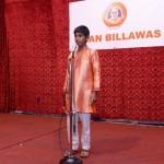 Children Talent Show & Vanasda Parba 272
