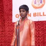 Children Talent Show & Vanasda Parba 273