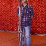 Children Talent Show & Vanasda Parba 274