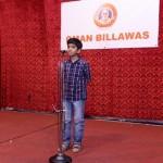 Children Talent Show & Vanasda Parba 275