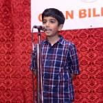 Children Talent Show & Vanasda Parba 276