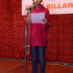 Children Talent Show & Vanasda Parba 277