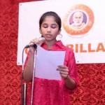 Children Talent Show & Vanasda Parba 278