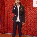 Children Talent Show & Vanasda Parba 279