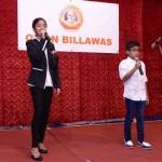 Children Talent Show & Vanasda Parba 280