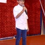 Children Talent Show & Vanasda Parba 281