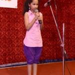 Children Talent Show & Vanasda Parba 284