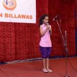 Children Talent Show & Vanasda Parba 285