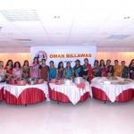 Children Talent Show & Vanasda Parba 286