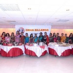 Children Talent Show & Vanasda Parba 287