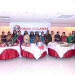 Children Talent Show & Vanasda Parba 288