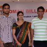 Children Talent Show & Vanasda Parba 29