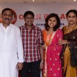 Children Talent Show & Vanasda Parba 30