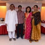 Children Talent Show & Vanasda Parba 31