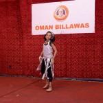 Children Talent Show & Vanasda Parba 347