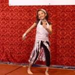 Children Talent Show & Vanasda Parba 348