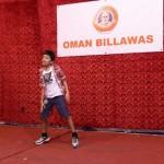 Children Talent Show & Vanasda Parba 350