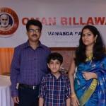 Children Talent Show & Vanasda Parba 35