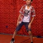Children Talent Show & Vanasda Parba 351