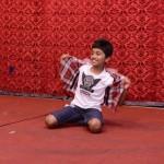 Children Talent Show & Vanasda Parba 352