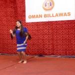 Children Talent Show & Vanasda Parba 353