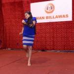 Children Talent Show & Vanasda Parba 354